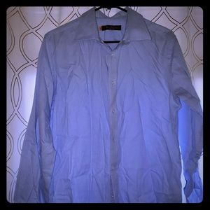 Ben Sherman Button Up